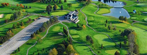 ny interior designers how to become a golf course designer theartcareerproject com