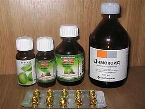 Рейтинг санаториев по лечению псориаза