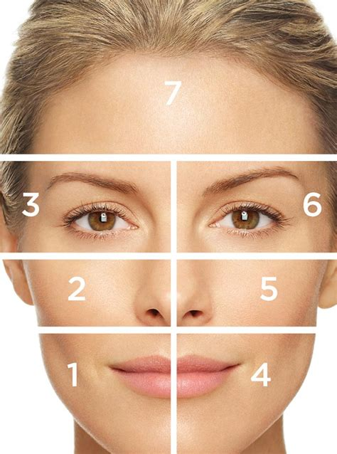 How to Use Your NuFACE Trinity® Wrinkle Reducer
