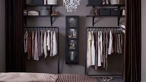 Idée Dressing Fait Maison : 4 astuces de grand m re pour un dressing qui sent bon ~ Melissatoandfro.com Idées de Décoration