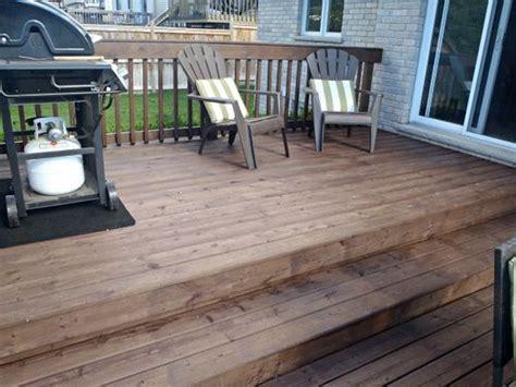 cil deep base semi transp stain  decks  fences don