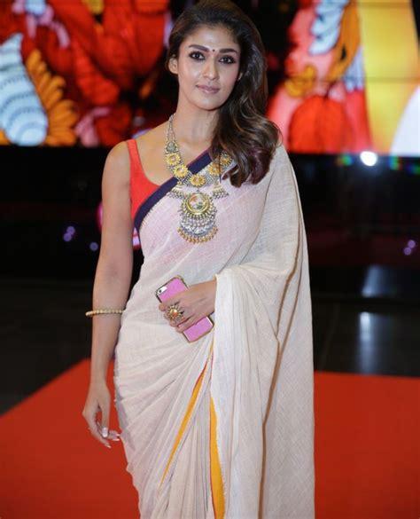 siima  nayanthara vikram win top awards rediffcom