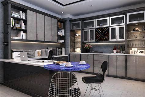 home office designs desks shelving  closet factory