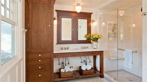 Tall Bathroom Cabinets B&q