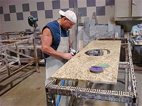 setting a goal to become a top notch fabricator