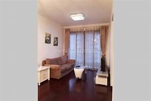 Maison Des Artistes : apartments for rent in shanghai maxview realty ~ Melissatoandfro.com Idées de Décoration