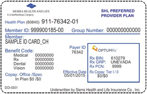 uhc community plan phone number united healthcare temporary insurance card infocard co