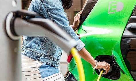Elektroauto Verbrauch Stromkosten by Das Verbraucht Ein Elektroauto Stromkosten Autozeitung De