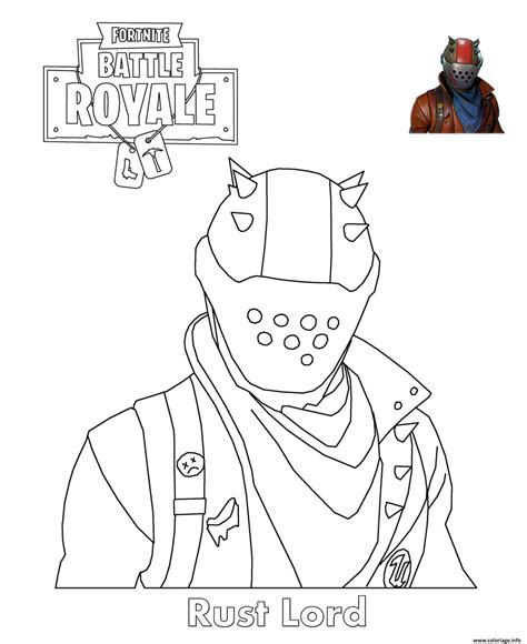 Coloriage Fortnite Skin Omega.Coloriage Skins Picture Fortnite Jecolorie Com