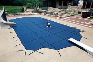 14 Safety Pool Cover hobbylobbys info