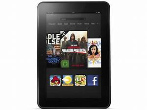 Image Gallery kindle fire 8