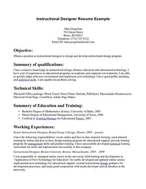 Active Resume Language by Active Resume Language Human Resources Resume Skills What Is A Cv Resume Sle Sle Resume