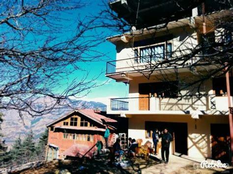 Ridhabhi Homestay Shimla, Rooms, Rates, Photos, Reviews