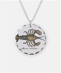 Lobster Jewelry | Lobster Designs on Jewelry | Cheap ...
