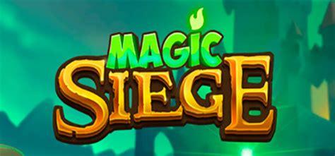 siege defender magic siege defender on steam