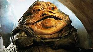 jabba the hott what happened when we used howhot to rank