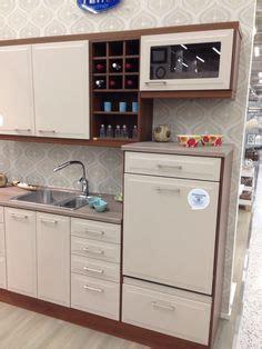 raised dishwasher   Kitchen   Pinterest   Dishwashers