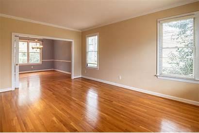 Empty Flooring Trim Reno Piso Bedroom Nevada