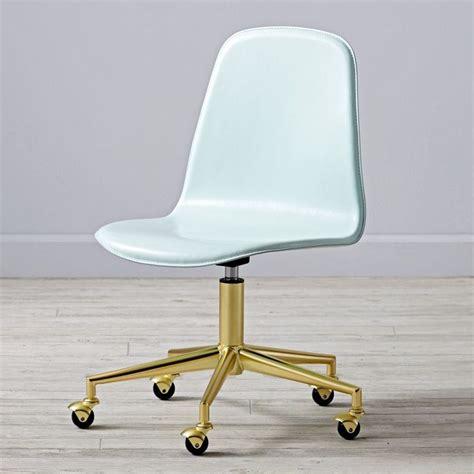 best 25 desk chairs ideas on office desk