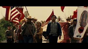 Cesar Chavez: the Man But Not So Much the Movie By Phil ...