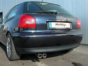 2012 Audi A3 1 9 Tdi Car Prices