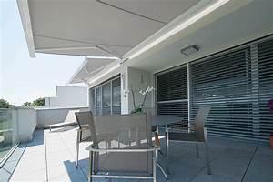 markise gnstig affordable inspiration sonnensegel With französischer balkon mit garten solaranlage gebraucht