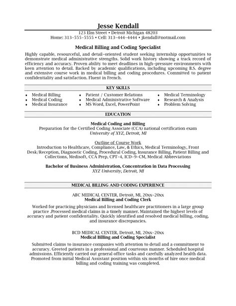 skills and experience example on resumes resume examples employment education skills graphic