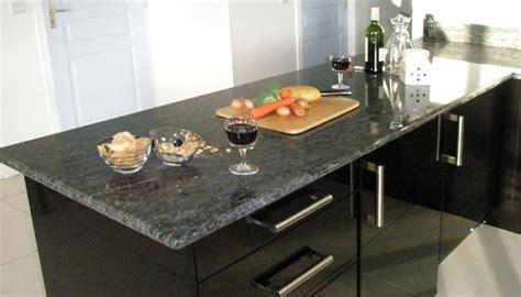 plan de travail cuisine plus plans de travail de cuisine crédences en granit