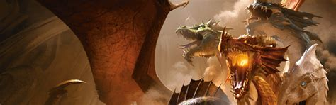 villains galvan dungeons dragons