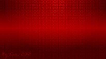 Classy Wallpapers Cave Hipwallpaper