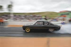 Mazda R100 Drag car.   MAZDA   Pinterest
