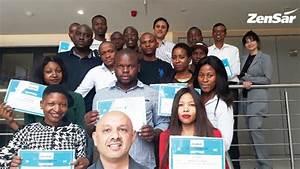 Zensar enables local skills development, employment in SA ...