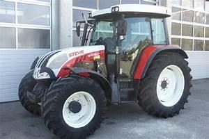 Suche Oldtimer Traktor : suche einen traktor steyr new holland ca 100 ps ~ Jslefanu.com Haus und Dekorationen