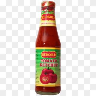Ketchup Png File - Heinz Tomato Ketchup, Transparent Png ...
