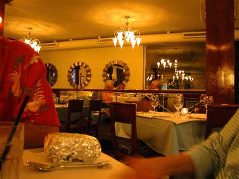 deco restaurant new york 28 images photo cave et appartement ambiance feutr 233 e new york d