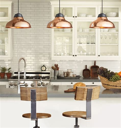 how to choose kitchen lighting how to choose kitchen