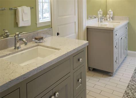 Granite Colors For Bathrooms by Decorating Cozy Cambria Quartz Colors Granite For