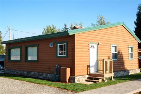 west yellowstone cabins west yellowstone montana cabin rentals getaways all