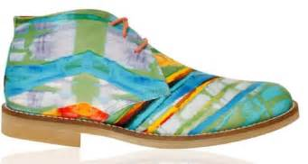mens designer shoes colorful footwear and shoes locking 2010 11 collection yusrablog