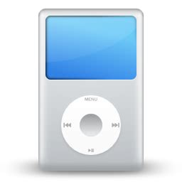 ipod clipart black and white image gallery ipod clip