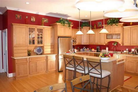 Kitchen  Create A Perfect Design For Your Kitchen Cabinet