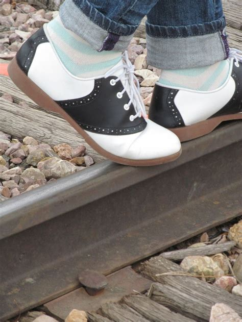 flashmode walking tendance rails chaussures saddle
