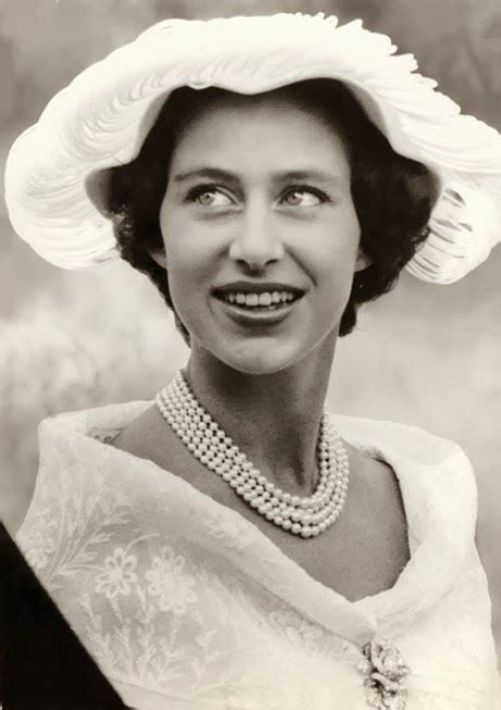 selda s royal prenses margaret princess margaret