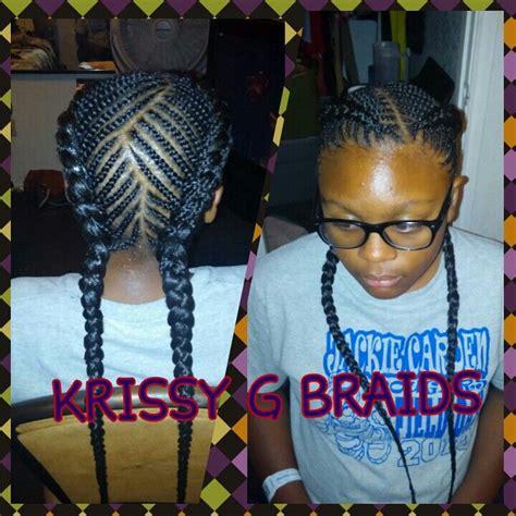 iverson braids iverson braids braids natural hair styles