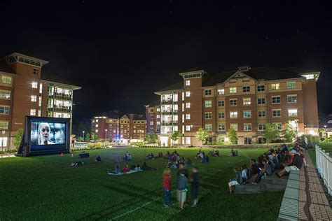 Outdoor Movies - Daily Photo: Sep 06 2014 - Binghamton ...