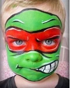face painting! on Pinterest | Face Paintings, Pumpkin ...