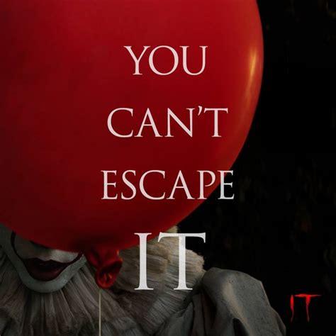 scary clown   terrifying  anime