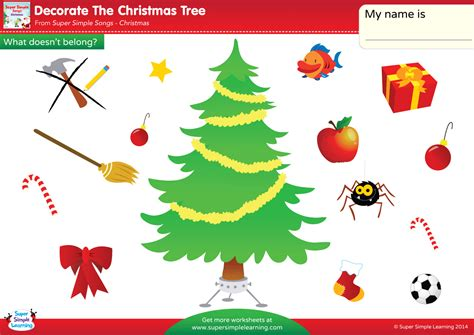 awesome picture of christmas tree songs fabulous homes