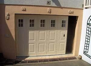 Porte Garage Coulissante Motorisée : baies fermetures grenoble fen tres volets baies ~ Dailycaller-alerts.com Idées de Décoration