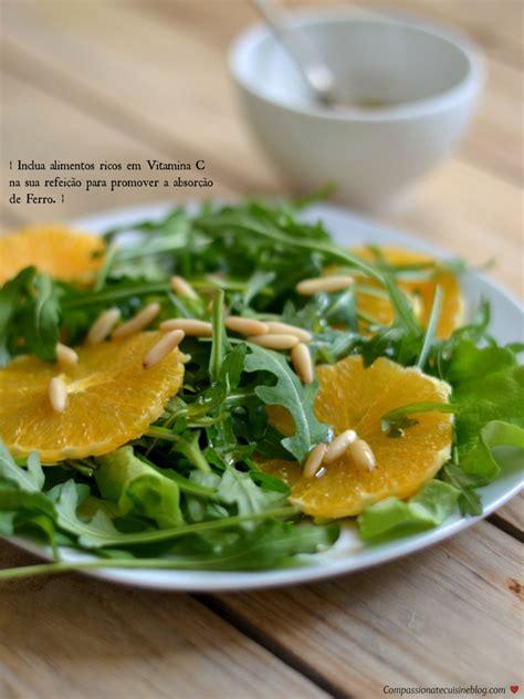 cuisine mo iniciação ao vegetarianismo e veganismo refeições